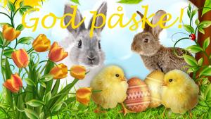 Happy-Easter-e1397234175637