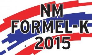 Logo_FK_NM_2014 [Converted]