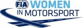 women-in-motorsport-270x93