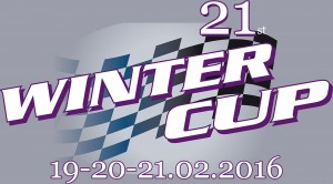 21st_WINTER_CUP_2016w