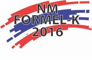 NM 2016