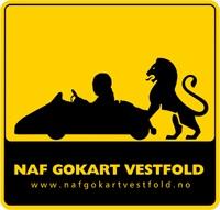 vestfold logo